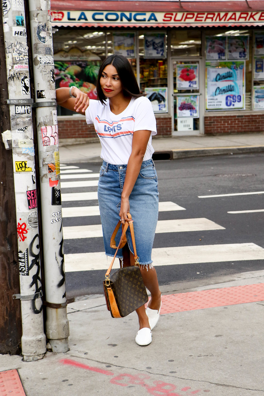 3 Must Haves For Your 2018 Spring Closet