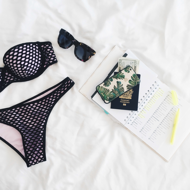 Swimwear Woes: Will I Be Bikini Ready by Summer?